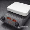 康寧磁力攪拌加熱器