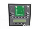 厂家供应南京能保BZT03自动电源转换系统进线备自投母联备自投双电源切换