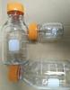 1395進口PYREX玻璃瓶 存儲瓶 試劑瓶