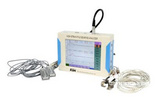 RSM-PDT(F)基樁高應變檢測儀