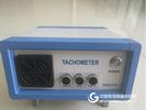TACHOMETER--新型發動機轉速油溫綜合測試儀