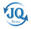 JQsync平板管理系统