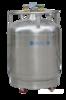 YDZ-150实验室补充型液氮罐-小型补充型液氮罐-低温补充液氮罐