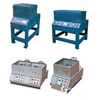 快速研磨机/研磨机   型号:DP-KNM