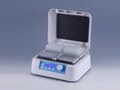 杭州瑞诚TS300微孔板恒温振荡器