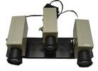 CS-1彩色影子演示儀 物理演示儀器 科普展品 物理探索探究實驗室