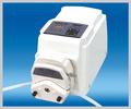 蠕动泵 iPump2S实验室调速型 量大优惠大