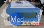 PF-300呼吸机分析仪,PF-300流量分析仪