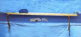 軌道小車  型號:GSX-J2183型