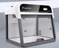 PCR超净工作台