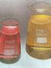 二甲酚橙指示液