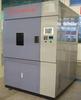 恒奥德仪直销  辐照箱,氙灯耐气候试验箱