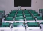 YL-5900型多媒體語言學習系統