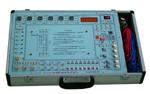 DICE-GP206型高頻數模通用實驗儀