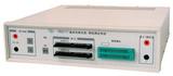 YB3116 在线/离线-数字集成电路测试仪