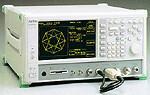 MS8604A 数字移动无线发射机测试仪