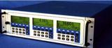 9000MGA 双重红外多路气体分析仪
