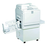 速印机CP6450P