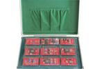 JH5006型課程設計實驗箱