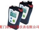 Pac Ex2可燃气体检测仪Pac Ex2