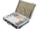 SD-1202模擬與數字系統實驗箱/米尼帕SD1202