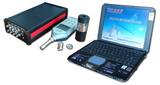 WS-AV噪声与振动实时测量分析系统