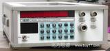 微波頻率計 EIP575/EIP25B