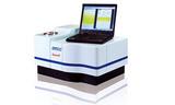 Easysizer20(易赛20)激光粒度分析仪