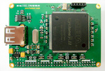 USB2.0数据采集???CY7C68013A开发板,FPGA开发板