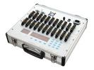 TST3822   20測點 靜態應變測試分析系統