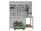 QPC-08A 氣動PLC控制實驗系統