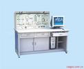 BP-7500型工業自動化綜合實訓裝置
