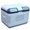畜牧恒溫箱,17度精液恒溫箱,17度精液運輸箱
