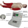 心肺复苏模拟人、电力急救训练模拟人、触电急救训练模拟人