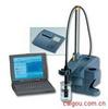 inoLab Cond 7300/7400台式电导率仪