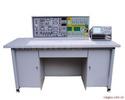 WBK-528F 模电、数电、自动控制原理实验室成套设备