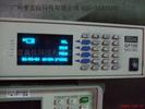 GP700 光开关