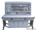 TH-WD2維修電工電氣控制技能考核裝置