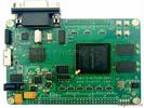 USB3.0开发板