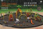 凯奇儿童游乐场