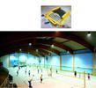 沙灘排球網