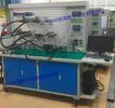 JS-YY2型 智能型液压传动实验台
