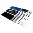 DDS 多功能信号发生器制作套件
