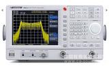 惠美1.6G/3G  HMS-X頻譜分析儀單元