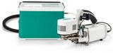 LI-6800 新一代光合仪(光合-荧光 全自动测量系统)
