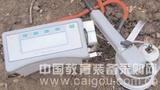 SRS-2000便携式土壤呼吸测量系统