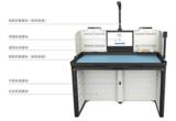 威成亚HUI实验中考实验操作考评系统三种模式随时切换,打造多场景高效实验室