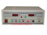 型号:DP-5A桥梁挠度检测仪的技术原理