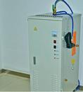 高温高压蒸汽洗车机HAD-6KW