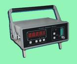 便携式氮气纯度分析仪HAD-N系列